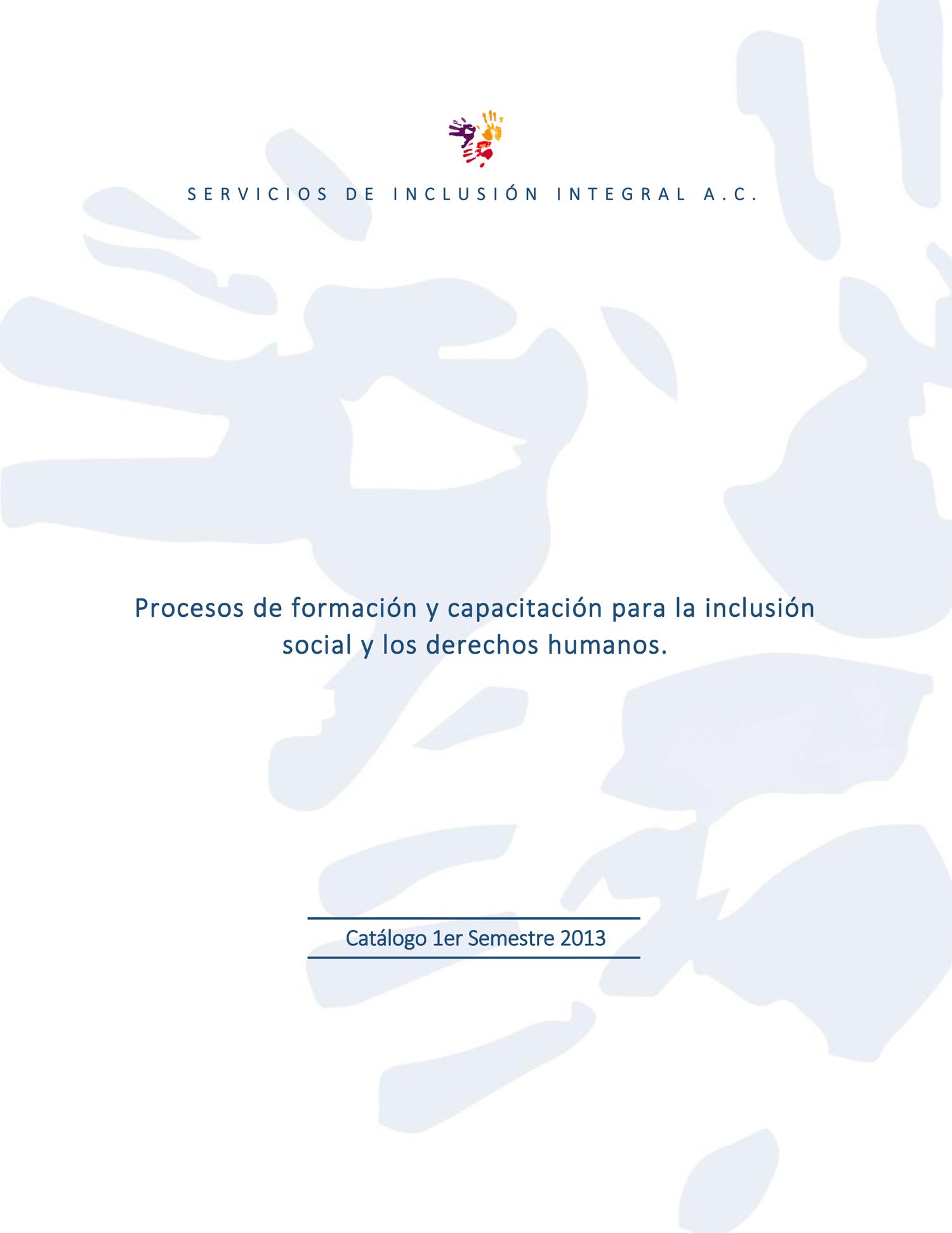 Catalogo_Formación_portada