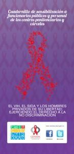 Cuadernillo_sencibilización VIH-1