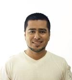 Daniel Avilés Quezada