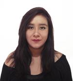 Diana Avilés Quezada