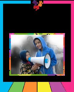 Manual para la participación infantil de la LUCIDH-1 copia