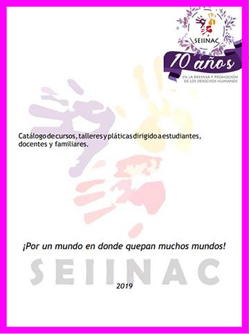 Portada_Catalogo_Cursos_SEIINAC_2019