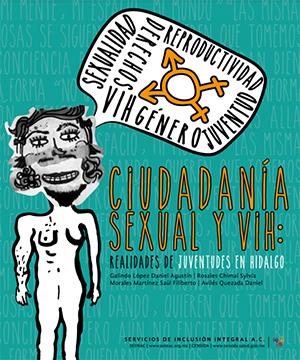 Portada_Ciudadanía_Sexual_VIH_SEIINAC