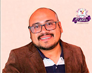 Rafael Castelán Martínez