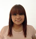 Sylvia Rosales Chimal