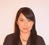 Stephanie Angeles Gasca