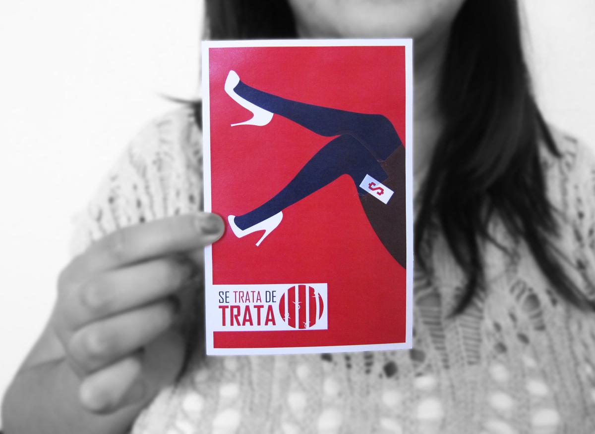 TRATA1