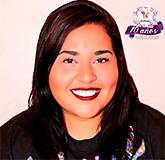 Yuritzi Mariana García Camacho