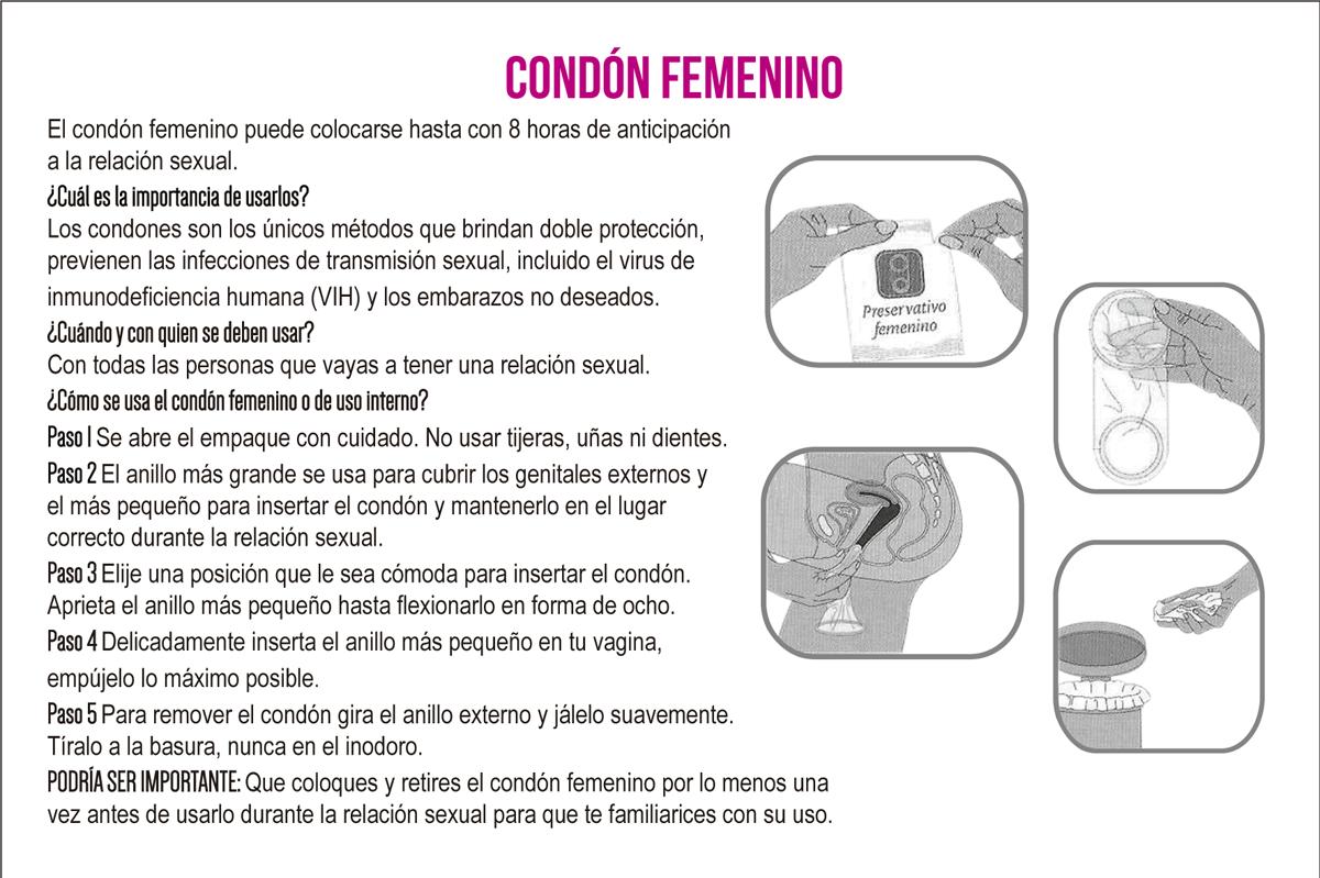 postal condon femenino2
