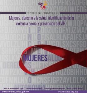 Portada_mujeres