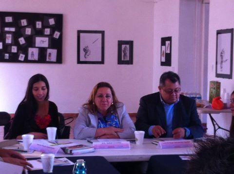 Desafíos locales hacia el Sistema Estatal y Municipal de Protección Integral de Niñas, Niños y Adolescentes