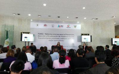 SESIÓN ORDINARIA DEL COMITÉ INTERINSTITUCIONAL PARA ATENCIÓN DE VÍCTIMAS DE TRÁFICO Y TRATA DE PERSONAS