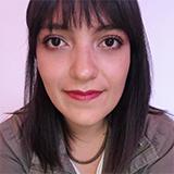 Alma Paulina Fabela Arbaiza