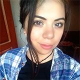 Andrea Vanessa Hernández Ruiz