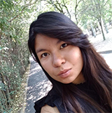 Emily Belem Morales Hernández