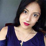 Erika González Reyes