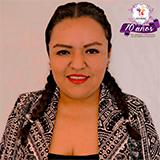 Erika María Cano López