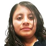 Griselda Hernández Meneses