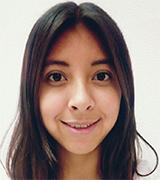Hannia Fredel Juarez Rosas