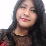 Karina Santander Villegas