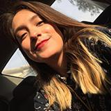 Liz Clavellina Ángeles