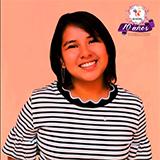 Sofía Gayosso Ramírez