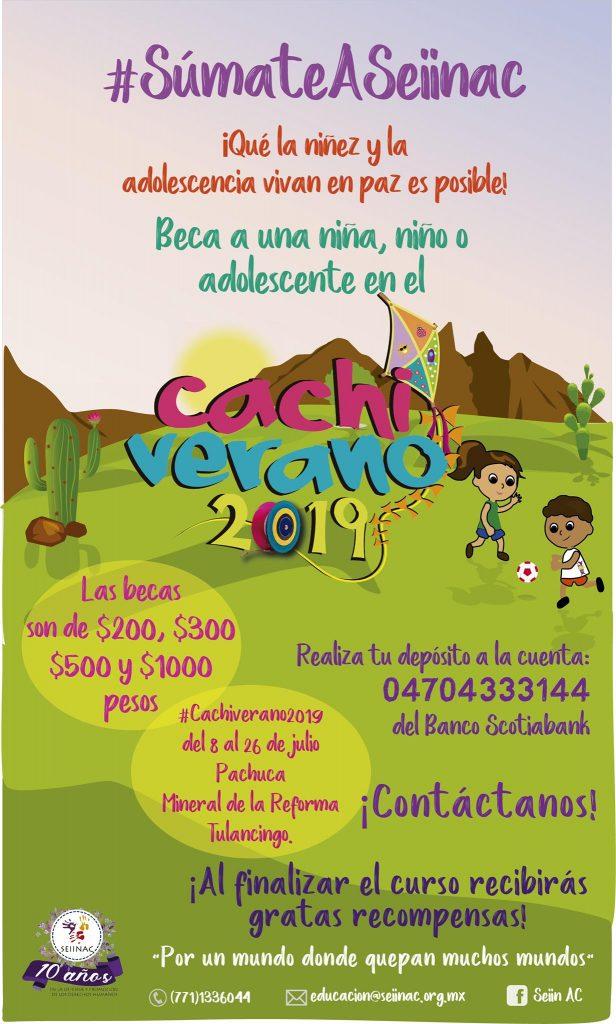 beca_cachiverano_2019